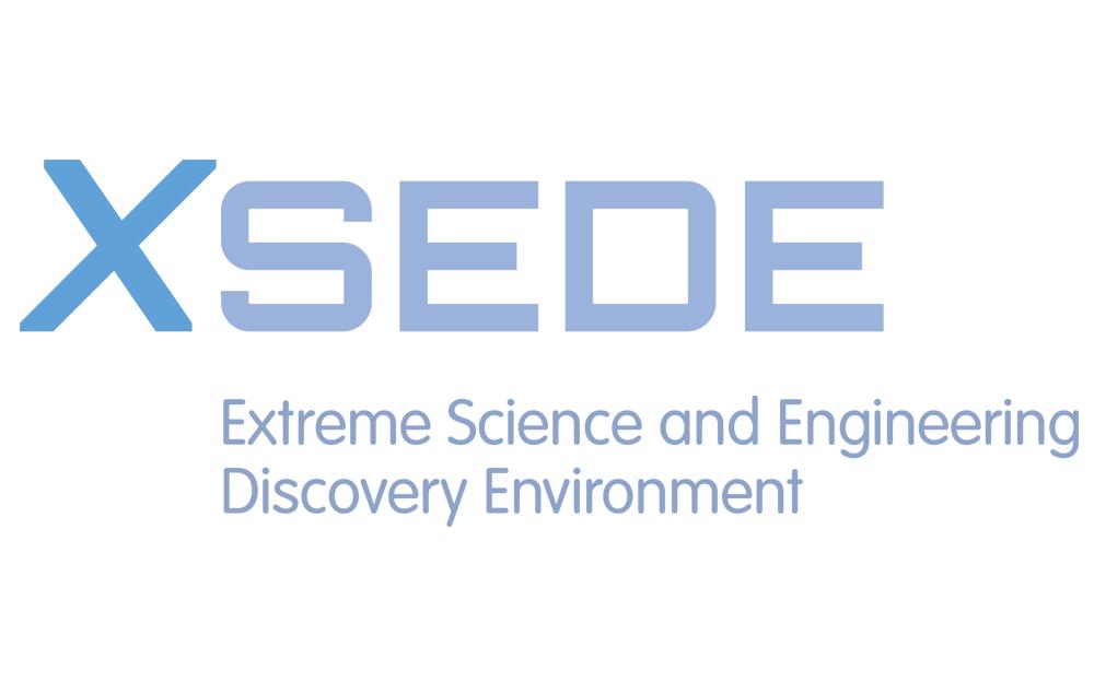 ICS hosts XSEDE HPC workshops