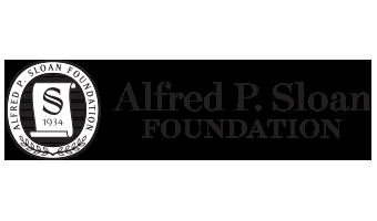 Faculty win Sloan Research Fellowships
