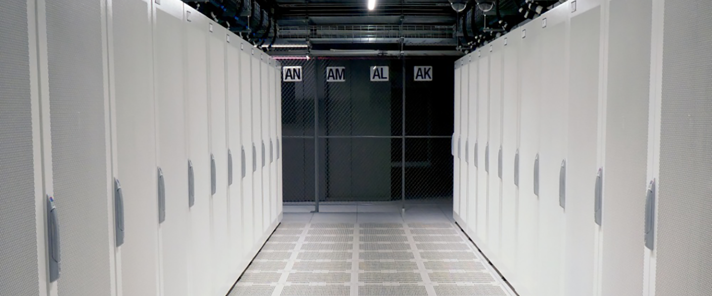 psu ics data center picture