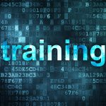 ACI Training Series Logo