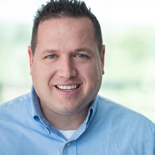 Derrick Leydig