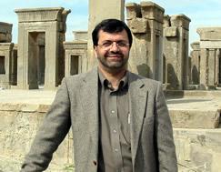 Asad Azemi
