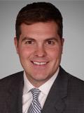 Reuben Kraft