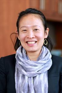 Sy-Miin Chow