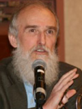 Alan MacEachren