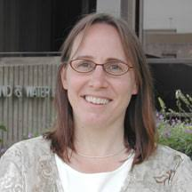 Elizabeth Boyer