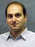 Antonio Armaou