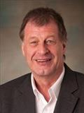 Peter Molenaar
