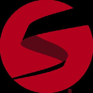 StanCon logo