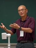 Chun Liu