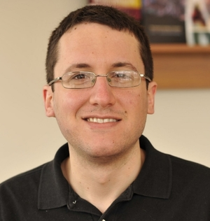 Daniel Dellaposta