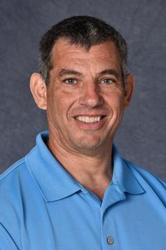 Phillip Laplante