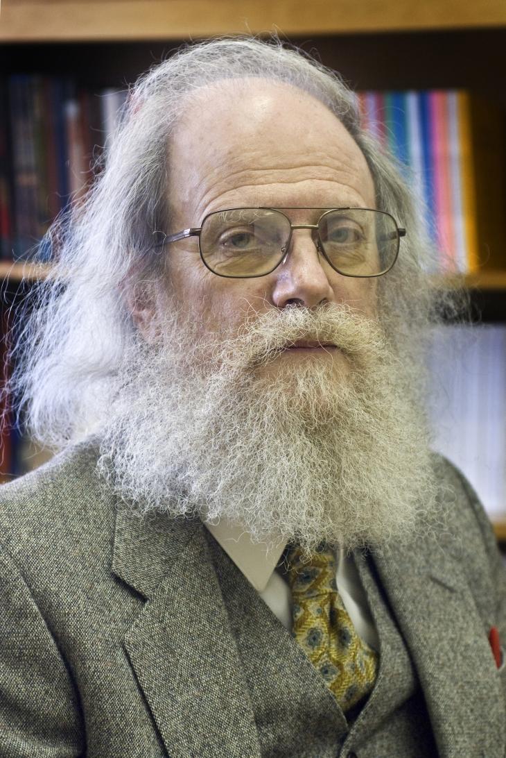 Rob Hume