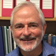 Ross Hardison