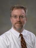 Tim Kane