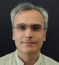 Vincent Crespi