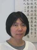 Yanxi Liu