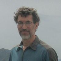 Eric Feigelson