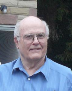 Charles Gaston