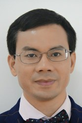 Henry Lin