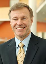 Jim Houck