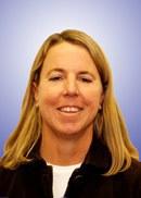 Karen Fisher Vanden