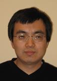 Xiantao Li