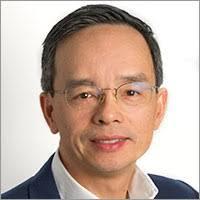 Zi-Kiu Liu