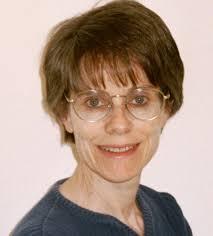 Ann Schmiedekamp