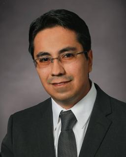 Bladimir Ramos Alvarado