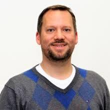 Scott Pezanowski