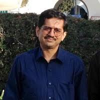 Vijay Narayanan