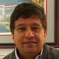 Cooduvalli Shashikant