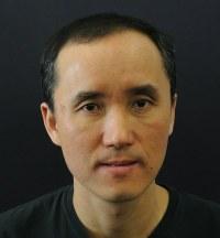 Dezhe Jin