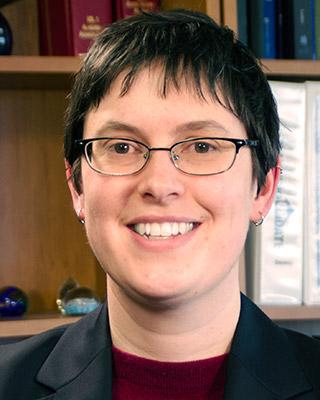 Karen Estlund