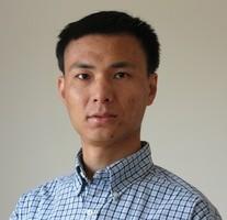 Linghao Zhong