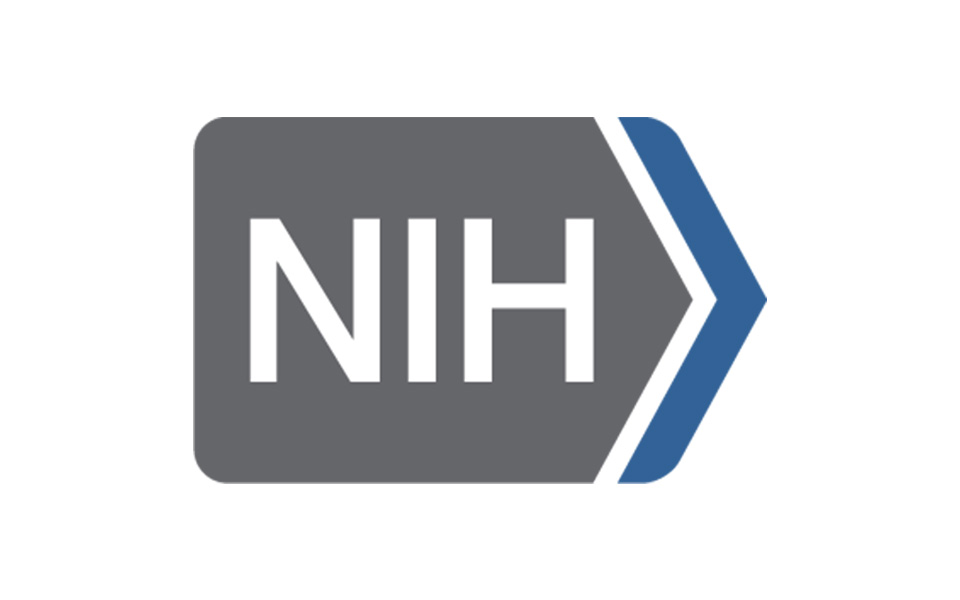 national institute of health rodent testing funding opportunity at psu ics