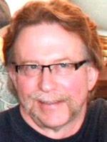 Richard Tutwiler