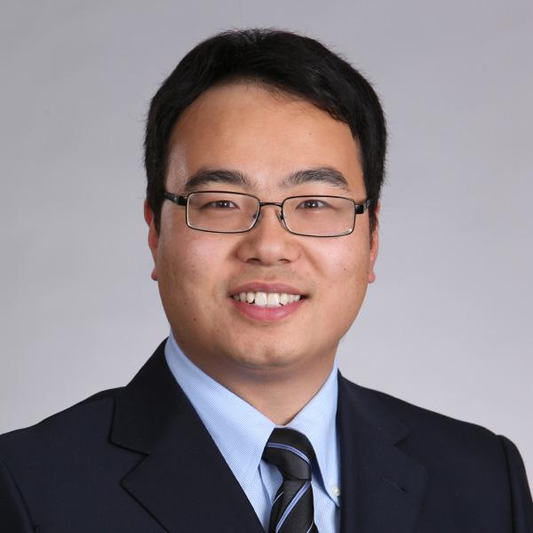 Tieyuan Zhu