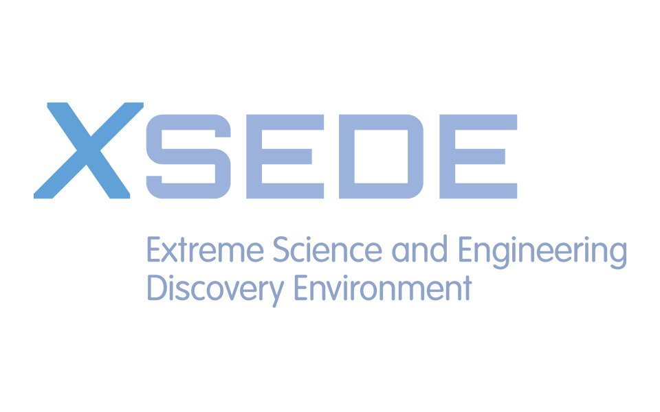 extreme science and engineering discovery workshop series at psu ics