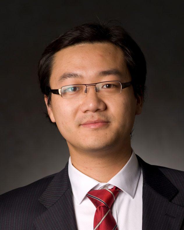 Yuan Xuan