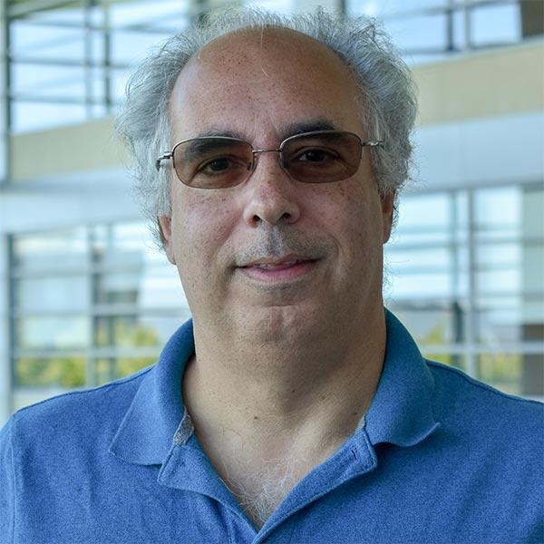 Jeff Nucciarone