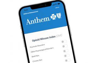 Anthem AI
