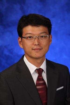 Yongsoo Kim